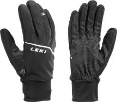 lyžařské rukavice Leki Tour Lite