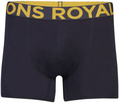 merino trenky Mons Royale Hold' em Shorty Boxer