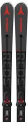 Redster S9i + X12 GW