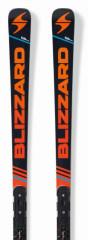 Závodní sjezdové lyže Blizzard GS FIS Racing Masters