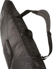 Sub Board Bag - černá