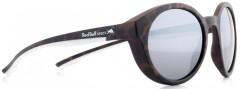 Sluneční brýle Red Bull Spect SNAP-001P