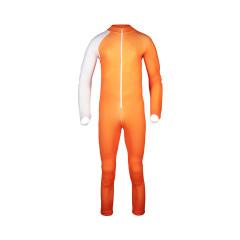 Skin GS - oranžová