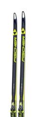 Závodní běžecké lyže Fischer Speedmax Skate Plus Stiff NIS