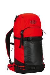 Univezální batoh BCA Stash 40