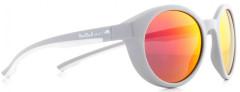 Sluneční brýle Red Bull Spect SNAP-006P