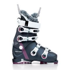 dámské yžařské boty Fischer MY Hybrid 90+