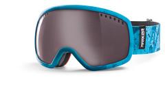 lyžařské brýle marker 1516-mar-BP-Blue