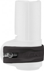 SpeedLock Plus 18/16mm - černá