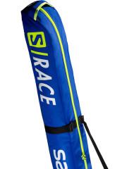 vak na lyže Salomon Extend 1Pair 165+20 Skibag