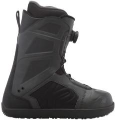 Univerzální pánské snowboardové boty K2 Raider