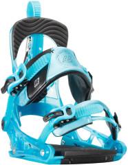 snowboardové vázání K2 Cinch Tryst