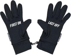 merino rukavice Mons Royale Elevation Gloves