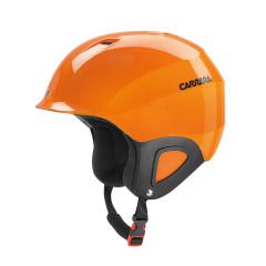 CJ-1 - oranžová