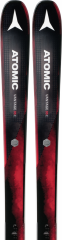 sportovní sjezdové lyže Atomic Vantage 95 C