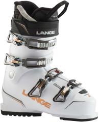 Lange LX 70 W