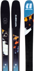 dámské freeride lyže Armada TRACE 98