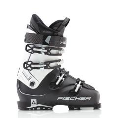 Rekreační lyžařské boty FischerCruzar 9