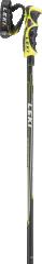 Sjezdové holeLeki Carbon 14S- zelená