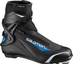 běžecké boty SalomonPro Combi Prolink