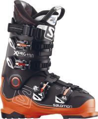 lyžařské boty salomon_x_pro_130