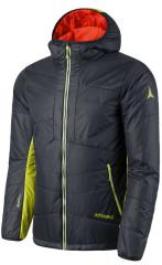 pánská bunda Atomic Ridgeline Primaloft Jacket