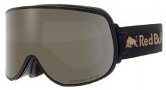 Lyžařské brýle Red Bull Spect MAGNETRON-EON-011