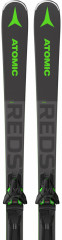 sportovní lyže Atomic Redster X7 WB