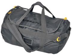 cestovní taška Völkl Travel WR Duffel 40 L