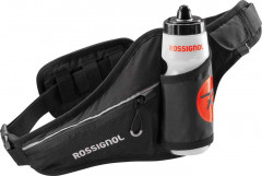 Rossignol Bottle Holder Pro
