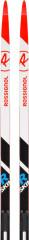běžecké lyže Rossignol Delta Comp R-Skin IFP