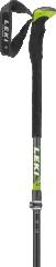 skialpové teleskopické hole Leki Aergon 3