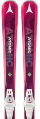 Dámské sjezdové lyže Atomic Vantage X 77 CTi W