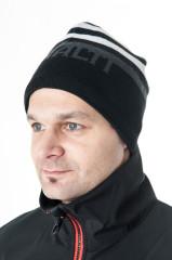 Halti Čepice RANSO - černá (P99)