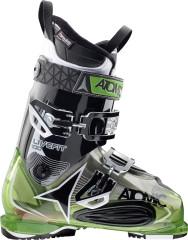 Sportovní lyžařské boty Atomic Live Fit 100