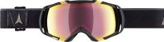 Lyžařské brýle Atomic Revel3 M