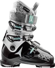 dámské lyžařské boty _WAYMAKER_90_W