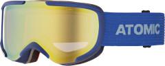 dámské lyžařské brýle Atomic Savor S Stereo