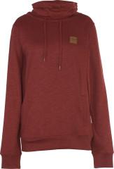 mikina ArmadaEcker Sweatshirt