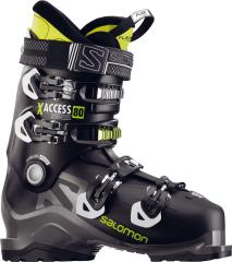 rekreační lyžařské boty Salomon X Acces 80