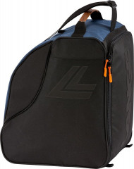 taška na boty Lange Speedzone Boot Bag