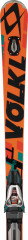 sjezdové lyže völkl_116001_407_RAECTIGER_SPEEDWALL_GS_UVO