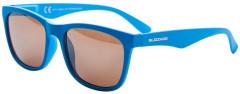 Sluneční brýle Blizzard PC4064003