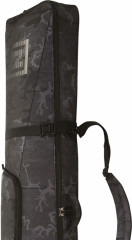 obal Nitro Cargo Board Bag