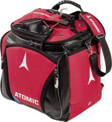 Vyhřívaná taška na boty Atomic Redster Heated Boot Bag 110V