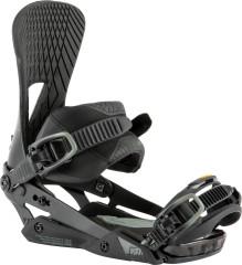 snowboardovévázání Nitro Machine