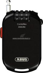 Lankový zámek CombiFlex 2502/85 C/SB