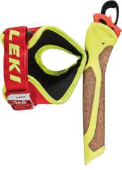 Pár náhradních madel Leki Nordic FRT Fix 16,5mm