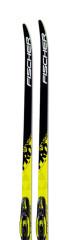 běžecké lyže Fischer Twin Skin Pro Xtra Stiff