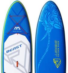 Aqua Marina Beast 10'6''x32''x6''